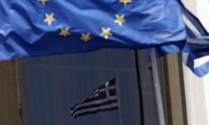 ΕΕ και ΔΝΤ αναζητούν συμβιβασμό για την ελληνική οικονομία – Απούσα η Ελλάδα από τη συζήτηση
