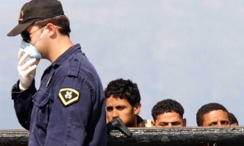 Μεταναστευτικό: 267 παράτυποι μετανάστες από τρεις χώρες επαναπροωθήθηκαν στην Τουρκία
