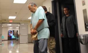 ΗΠΑ: Κάθειρξη 16 ετών σε καθολικό ιερέα για σεξουαλική κακοποίηση αγοριών