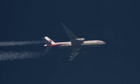 Ειδικοί ερευνητές θα εξετάσουν τα συντρίμμια αεροσκάφους που εντοπίστηκαν στη Μοζαμβίκη