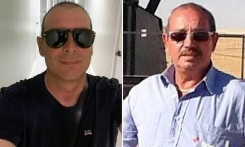 Λιβύη: Δύο Ιταλοί νεκροί από το ISIS
