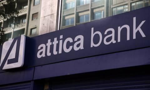 Attica Bank-Συνεταιριστικές Τράπεζες: Μια μεγάλη συνεργασία για κοινό δίκτυο POS