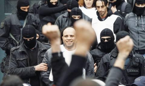 Ισόβια κάθειρξη και 129 χρόνια στον Νίκο Μαζιώτη