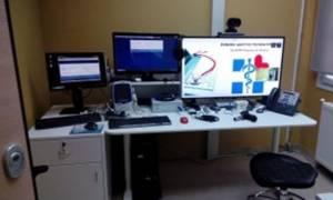 Από την 2η ΥΠΕ ξεκινά το Εθνικό Δίκτυο Τηλεϊατρικής