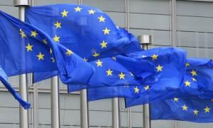 Ευρωπαίος αξιωματούχος: Σύντομα η επιστροφή των θεσμών στην Αθήνα