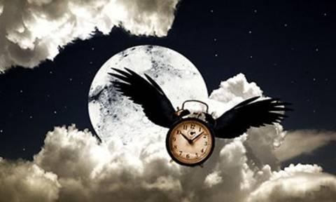 Αλλαγή ώρας: Μπροστά ή πίσω τα ρολόγια;