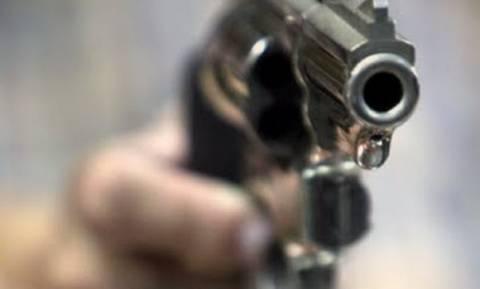 Τραγωδία στην Κύπρο: Ογδοντάχρονος σκότωσε την εν διαστάσει σύζυγό του