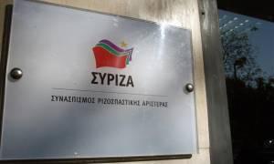 ΣΥΡΙΖΑ: Προκλητικές οι διακηρύξεις περί διαφάνειας από τον Κ. Μητσοτάκη