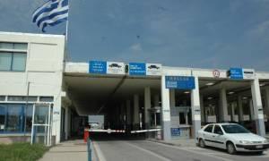 Εντοπισμός 30 κιλών κάνναβης σε λεωφορείο που εκτελούσε το δρομολόγιο Θεσσαλονίκης-Κωνσταντινούπολης