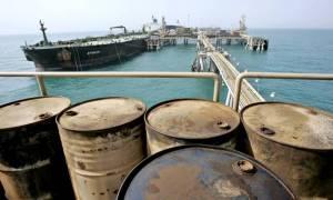 Σε τροχιά ανόδου οι τιμές στο πετρέλαιο