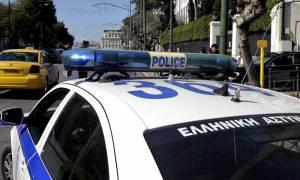 Αποκλειστικό CNN Greece: Τον τεμάχισαν για να εξαφανίσουν τα ίχνη της δολοφονίας