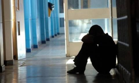 Σχολικό bullying: Ετοιμάζεται νόμος για την ποινικοποίησή του!