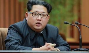Κιμ Γιονγκ Ουν: Σε πλήρη ετοιμότητα τα πυρηνικά όπλα «ανά πάσα στιγμή»