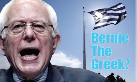 Η συγκλονιστική ομιλία Αμερικανού Γερουσιαστή για την Ελλάδα