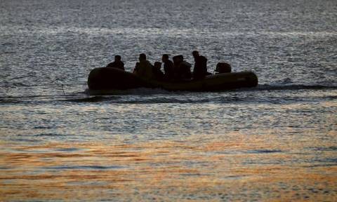 Η Ε.Ε προειδοποιεί την Άγκυρα: Μέχρι τον Ιούνιο να περιορίσετε τις μεταναστευτικές ροές