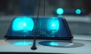 Βρέθηκε πτώμα άνδρα στους Αγίους Αναργύρους