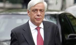 Συμβούλιο Πολιτικών Αρχηγών: Διαρρόες με στόχο τον Πρόεδρο της Δημοκρατίας