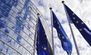 Εκπρόσωπος ΕΕ: Η Άγκυρα πρέπει να περιορίσει τις αναχωρήσεις μεταναστών από τα παράλιά της