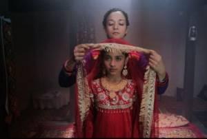 Πακιστάν: Η αστυνομία διέσωσε ένα 9χρονο κορίτσι που επρόκειτο να παντρευτεί