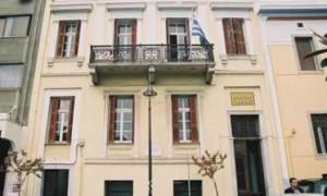 Δήμος Πατρέων: Όχι σε hot spot – Ναι σε ανοιχτούς, δημόσιους προσωρινούς χώρους υποδοχής