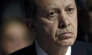 Ερντογάν: Να κατασκευάσουμε πόλη στη Συρία για τους πρόσφυγες