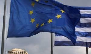 Στην Αθήνα οι θεσμοί με διαφορές 3,5 δισ.