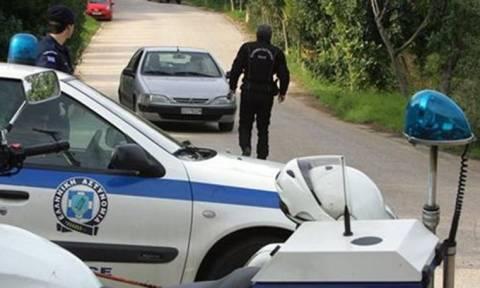 Οικογενειακή τραγωδία στα Χανιά: Άνδρας σκότωσε τη γυναίκα του και τραυμάτισε το γιό του