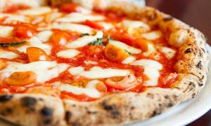 Τί ζήτησαν οι Ναπολιτάνοι από την UNESCO για την πίτσα τους;