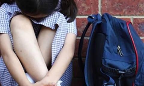 Διημερίδα για τον σχολικό εκφοβισμό, το Σαββατοκύριακο