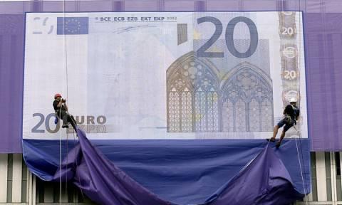 Φάκελος Δημόσιο Χρέος: Πώς τα «κοράκια» του χρήματος τύλιξαν την Ελλάδα σε μια κόλλα χαρτί