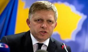 Σλοβακία: Νικητής των εκλογών ο Φίτσο - Για πρώτη φορά ακροδεξιό κόμμα στη Βουλή