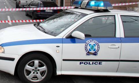 Σύλληψη 41χρονου Αλβανού κακοποιού έπειτα από έρευνες επτά ετών