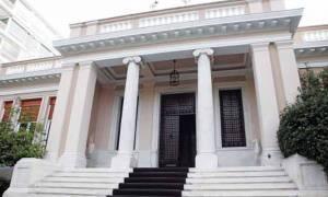 Μέγαρο Μαξίμου: Ο ελληνικός λαός απορρίπτει τη λογική της ΝΔ για κλειστά σύνορα