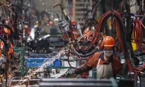 Κίνα: Τι περιλαμβάνει το πενταετές πλάνο για την ανάπτυξη