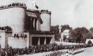 Σαν σήμερα το 1948 τα Δωδεκάνησα ενσωματώνονται κι επισήμως στην Ελλάδα