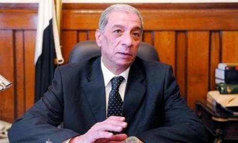 Το Κάιρο κατηγορεί τους Αδελφούς Μουσουλμάνους και τη Χαμάς για τον φόνο του γενικού εισαγγελέα