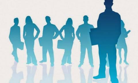 Προσλήψεις: 150 θέσεις εργασίας για 8 μήνες σε πρεσβείες και προξενεία