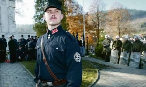 Σλοβακία: Σοκ μετά την εκλογικό 8% του ακροδεξιού κόμματος