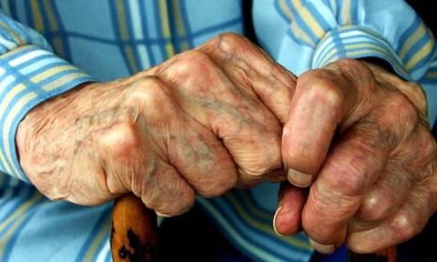 Τραγωδία με ηλικιωμένο στον Έβρο