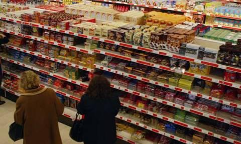 «Κόβει» και από το σούπερ μάρκετ ο Έλληνας - Στροφή σε φθηνότερες εναλλακτικές