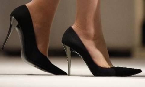 ManpowerGroup: Διαφορετικότητα στο ταλέντο και γυναίκες σε θέσεις ευθύνης