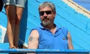 Λασίθι: Την ενοχή τριών κατηγορουμένων πρότεινε η εισαγγελέας για το θάνατο του φιλάθλου Κ. Κατσούλη