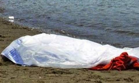 Μυστήριο με πτώμα σε προχωρημένη σήψη σε παραλία της Κέρκυρας