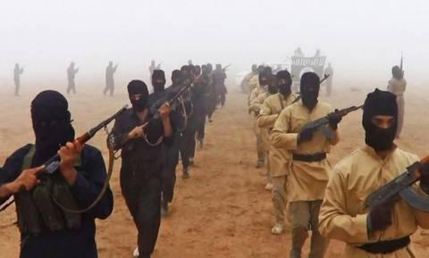 Η Βρετανική αστυνομία προειδοποιεί: Το ISIS θέλει να πραγματοποιήσει θεαματικές επιθέσεις
