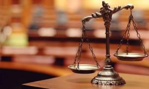 Ποινική δίωξη σε βάρος έξι ατόμων με την κατηγορία ότι «πουλούσαν» επιδοτήσεις