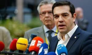 Αντιδράσεις από Τσίπρα και Κύπρο για το «άνοιγμα» των διαπραγματεύσεων ένταξης της Τουρκίας στην ΕΕ