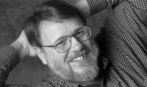 Πέθανε ο δημιουργός του e-mail, Ρέι Τόμλινσον