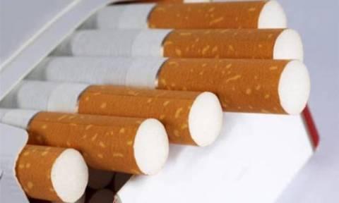 Αργολίδα: Συνελήφθη 48χρονος με 526 πακέτα λαθραίων τσιγάρων