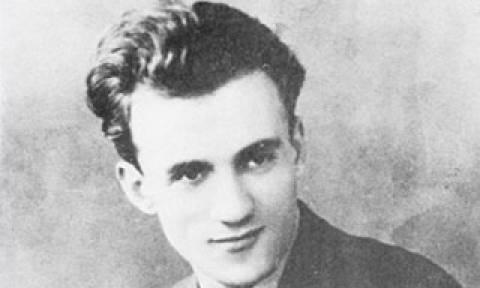 Σαν σήμερα το 1904 γεννήθηκε ο Νίκος Σκαλκώτας, ένας από τους κορυφαίους συνθέτες του 20ου αιώνα