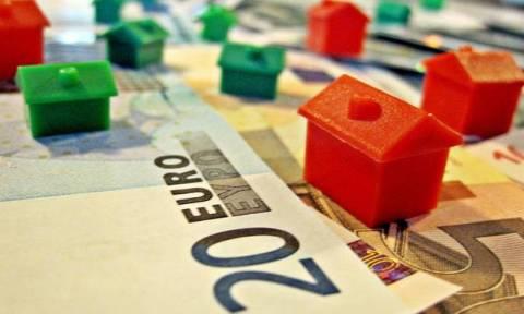 Νέα παράταση στην αναστολή πώλησης των κόκκινων δανείων πρώτης κατοικίας και των επιχειρηματικών